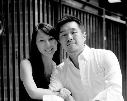 Ethan Yang Photography